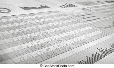 Stock Market_078