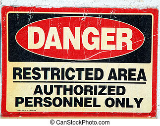 plaque - stock pictures of plaques with warnings and...