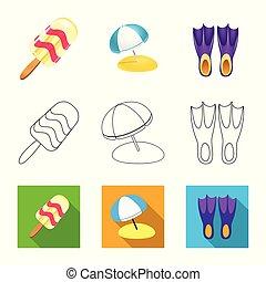 Yellow Clipart Stock Illustrations – 59,025 Yellow Clipart Stock  Illustrations, Vectors & Clipart - Dreamstime