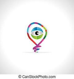 stock-vector-colorful-bulb-with-eye-concetp-01.eps