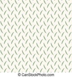 stocks tamplate seamless pattern