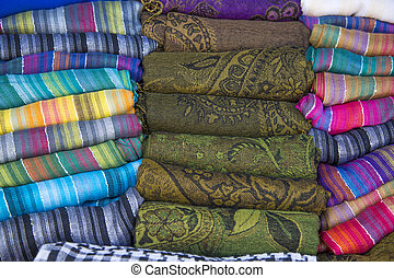 orientalische stoffe flickwerk hintergrund bunte stockfoto bilder und foto clipart. Black Bedroom Furniture Sets. Home Design Ideas
