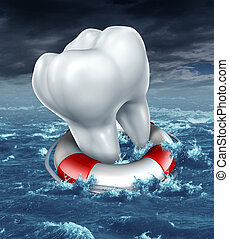 stomatologiczny, pomoc