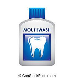 stomatologiczny, projektować