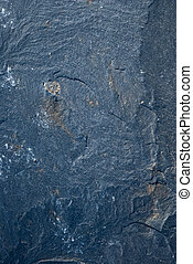 Stone Background  - A background texture of shale rock.