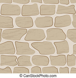 stone background