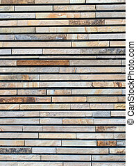 stone background for interior decoration
