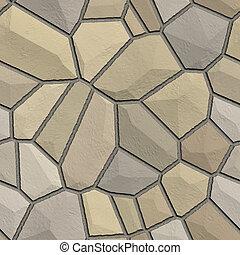 Stone background - Stone texture background