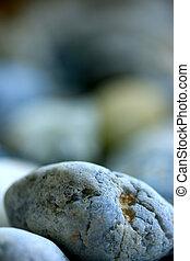 stone background texture