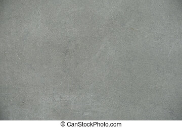 stone for background