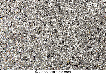 stone for background texture