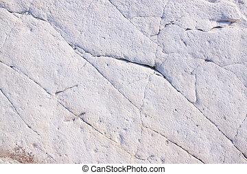 Stone light Texture.