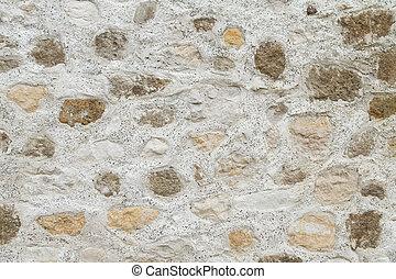 Stone Pattern