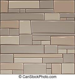 stone stěna