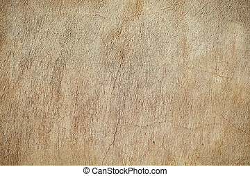 Abstract brown stone background texture.