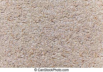 stone texture beige