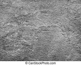 Stone texture of a Slab on the walkway