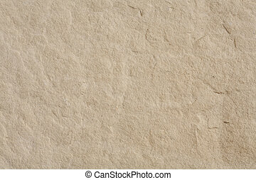Stone texture - Rough stone texture ideal for a plain...