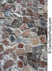Stone texture set five