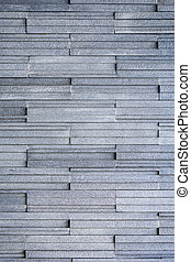 stone tile texture wall