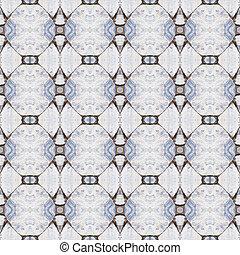 Stone wall pattern background