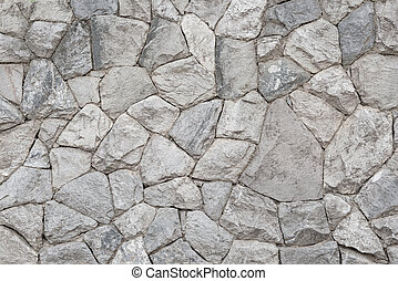 stone wall texture abstract for background
