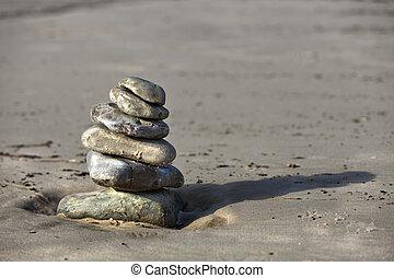Stones 3.