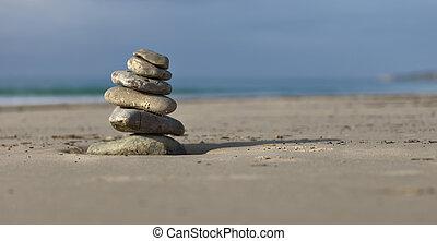 Stones 4.