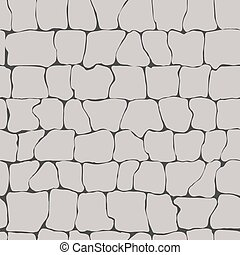 stones wall seamless texture - Stone wall seamless texture,...