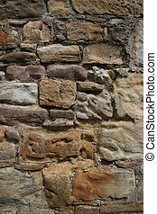 stonewall, fundo