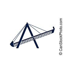 Stonework Logo