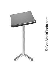 stool isolated