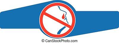 Stop Bleeding Nose