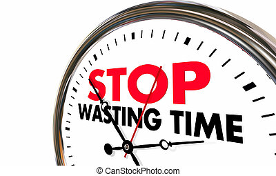 Spend your time wisely Illustrations and Clipart. 7 Spend ...