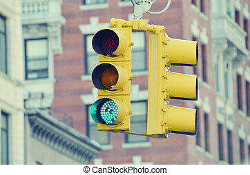 stoplichten