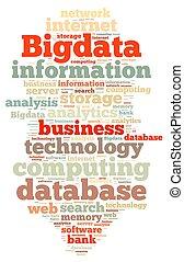 stor, data.