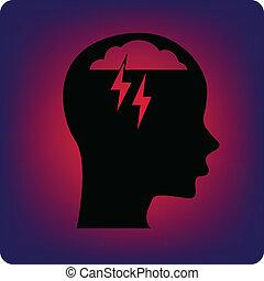 Storm - Brain storming