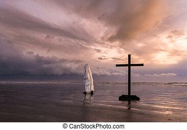 Storm Salvation