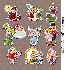 story people stickers  - story people stickers