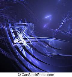 strada winding