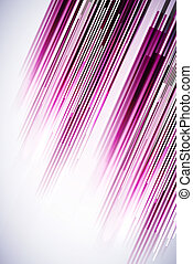 Straight lines background - Abstract vector lines background...