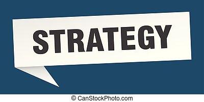strategia