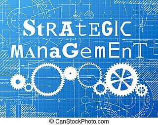 Achievement blueprint tech drawing achievement sign and vector strategic management blueprint tech drawing malvernweather Image collections