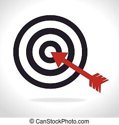 Strategic planning design. - Strategic planning design,...