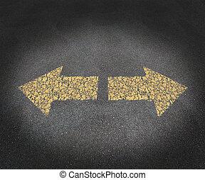 strategie, en, besluiten