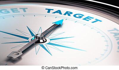 strategie, marketing, geschaeftswelt, strategisch