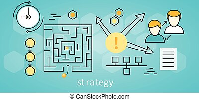 Strategy Business Background - Strategy business background...