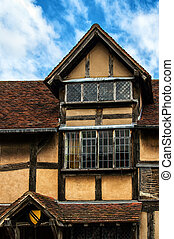 Stratford Shakespear