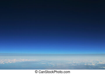 stratosfeer, earth's
