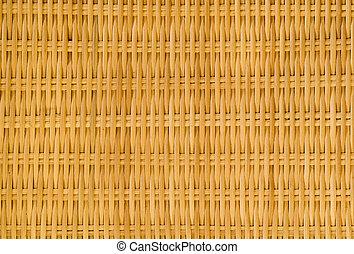 straw texture - natural straw background
